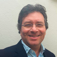 José Villarreal