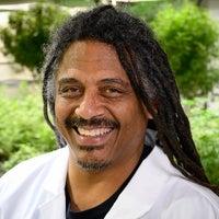 Dr. Reginald Gaudino