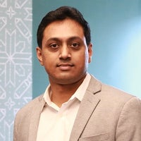 Prabhakar Jayakumar