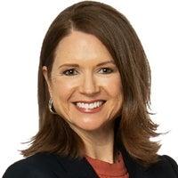 Debra Brennan Tagg