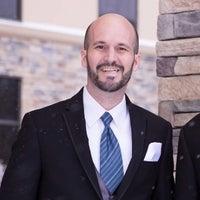 Mark W Lamplugh Jr