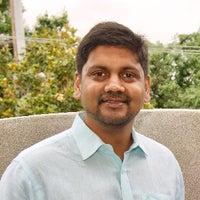 Shiv Sundar