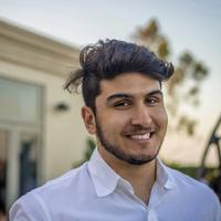 Amir Bakian