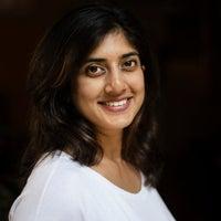 Kavita Shenoy