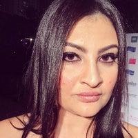 Dina Maaty