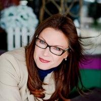 Tina Frey Clements CPC