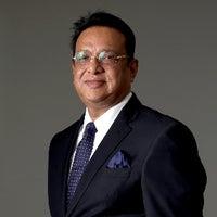 Dr Bijaya Kumar Sahoo