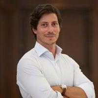 Dr. Pedro Sellos