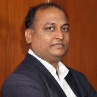 Anjani Kumar Agarwal