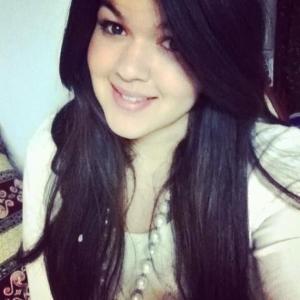 Sarrah McGraw
