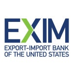 Export-Import Bank of the U.S.