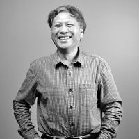 Chun Xia