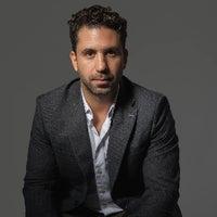 Ziad Kamel