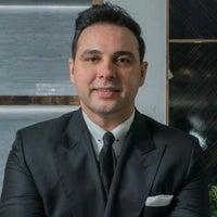 Dr. Ayham Refaat