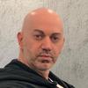 Alessandro Cassano