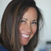 Joan Melendez