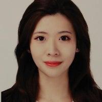 Kenza Lim
