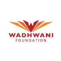 Fundación Wadhwani