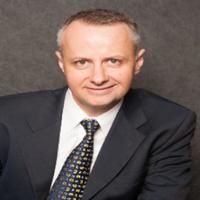 Alain Paolini
