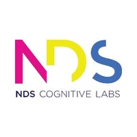 NDS Cognitive Labs