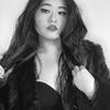 Clair Kim