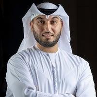 Amin Al Zarouni
