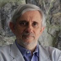 Massimo Martinotti