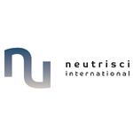 NeutriSci