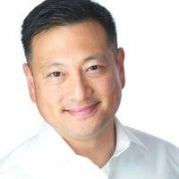 Dr. Steven Ghim