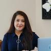 Anisha Sagar