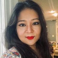 Priya Gogoi