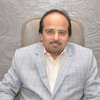 Hakim Lakdawala