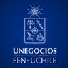 Unegocios Chile