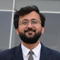 Wasim Ullah