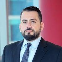 Dr. Demetrios Zamboglou