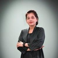 Ilica Chauhan
