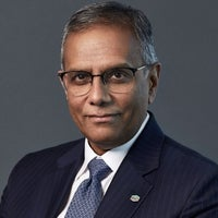 Dr. Ramesh Ramachandran