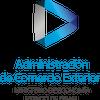 Oficina Comercial de Israel en México