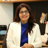 Roshni Wadhwa