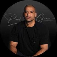 Paul L. Gunn, Jr