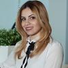 Madalina Rotaru