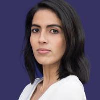 Gabriela Ceballos