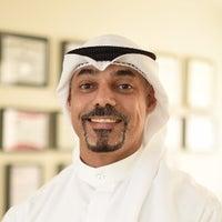 Abdallah Al-Askari