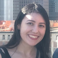 Amanda Breen