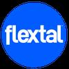 FlexTal