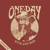 One Day With Jon Bier