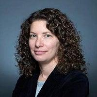 Sara Sisenwein