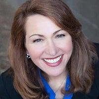 Lisa Hammitt