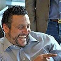 Sami Al Mufleh