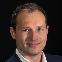 David Jelinek